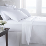 Luxurious 1600 Series 6 Piece Egyptian Comfort Sheets- $34.99 with Free Shipping